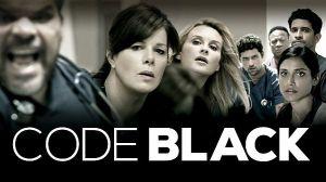 code black logo